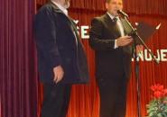 Praznik KS Šentjanž 2011