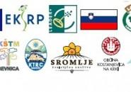 Partnerji pri projektu Popotnik
