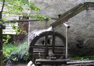 Skubcev mlin