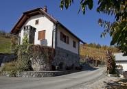 Kamenško