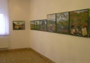 Zbirka Tomanovih slik